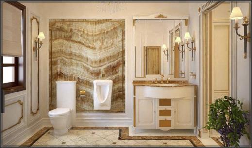 Mẫu thiết kế biệt thự cổ điển phong cách Đông Dương đẹp hút hồn - 6