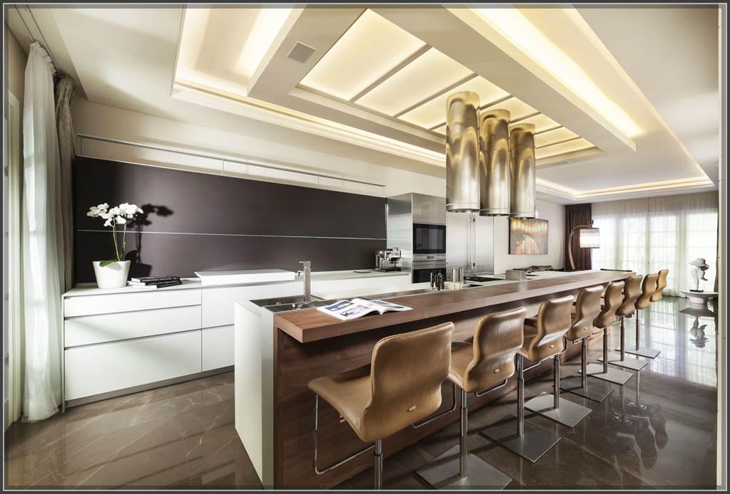 Thiết kế biệt thự cổ điển ở Đồng Nai đẹp cuốn hút từ cái nhìn đầu tiên - 5