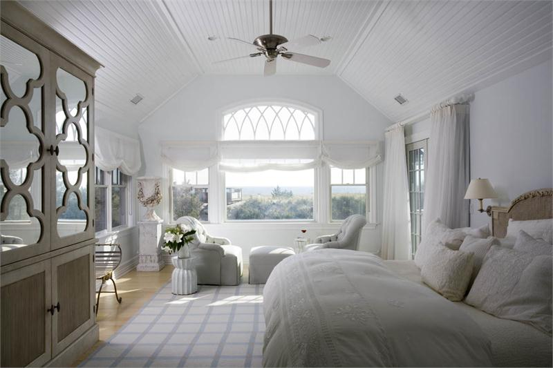 Top 10 mẹo làm đẹp cho phòng ngủ biệt thự bạn nên biết