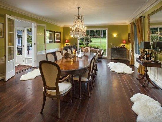 Biệt thự của Drew Barrymore phong cách cổ điển cực chất trị giá triệu đô - 12