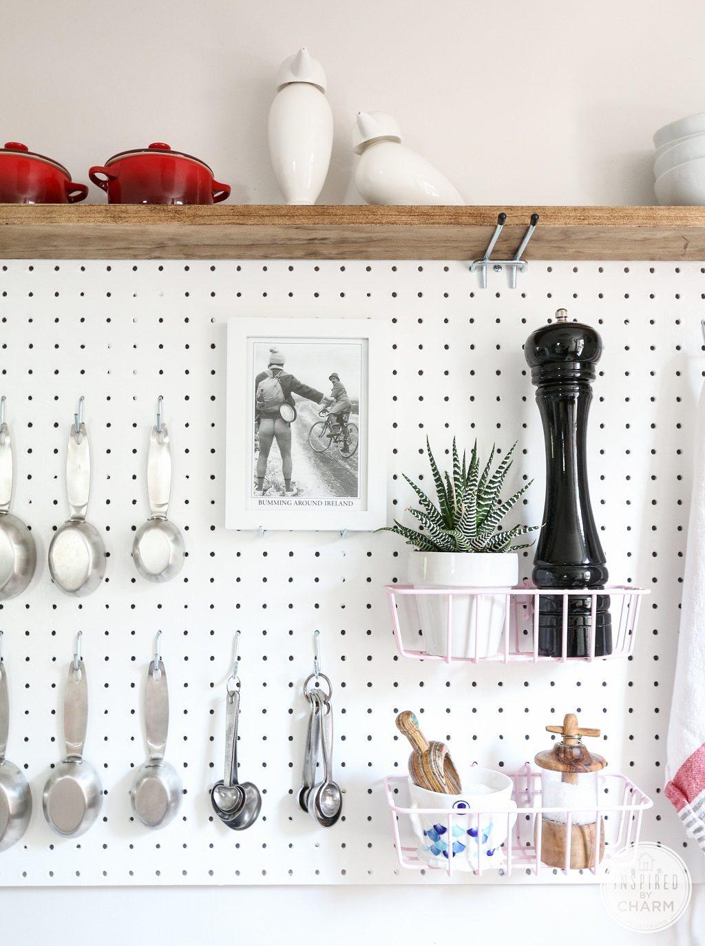 10 xu hướng thiết kế phòng bếp đẹp ấn tượng và mới nhất - 09