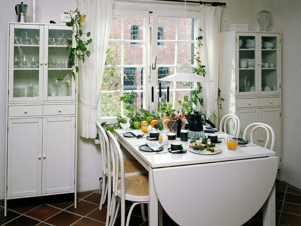 10 xu hướng thiết kế phòng bếp đẹp ấn tượng và mới nhất - 23