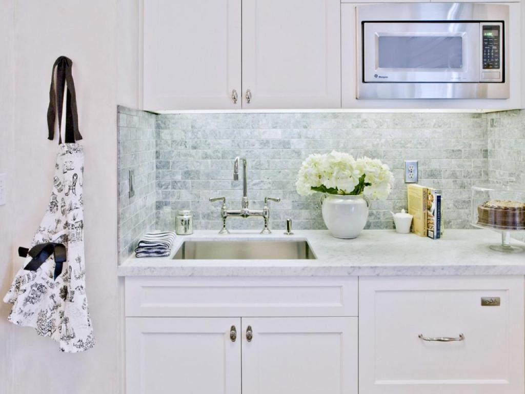10 xu hướng thiết kế phòng bếp đẹp ấn tượng và mới nhất - 26