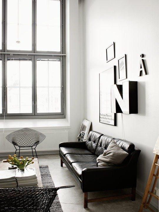 Thiết kế phòng khách phong cách vintage cho biệt thự của bạn - 18