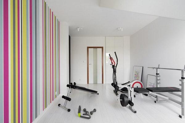 Khám phá biệt thự phong cách minimalism