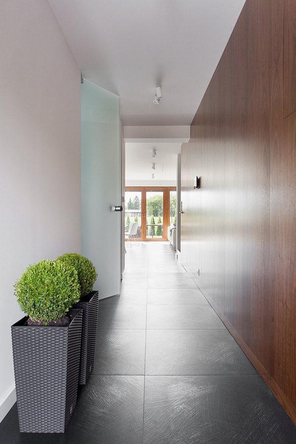 kham-pha-biet-thu-phong-cach-minimalism-14