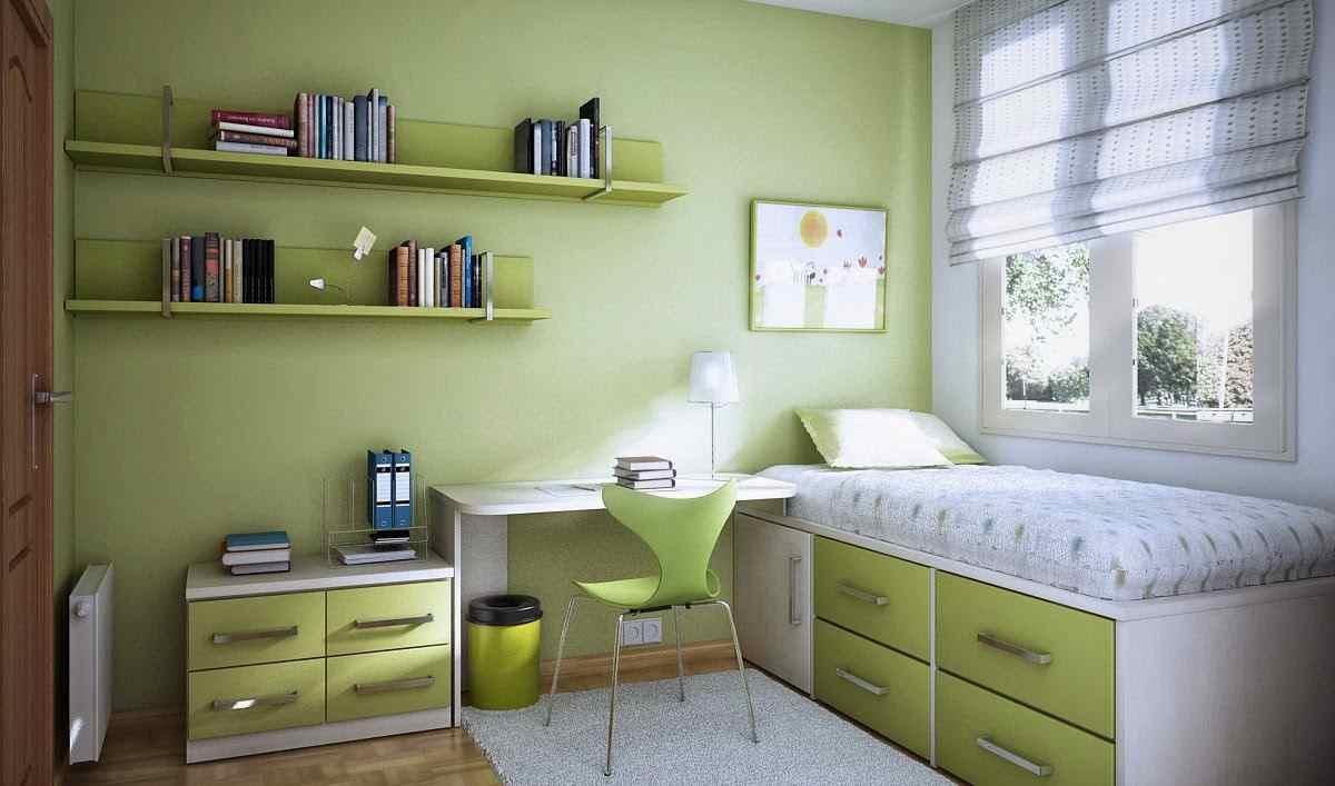 hòng ngủ nên được gia chủ thiết kế với tone màu ấm cúng, vật dụng nội thất được thiết kế đơn giản sang trọng