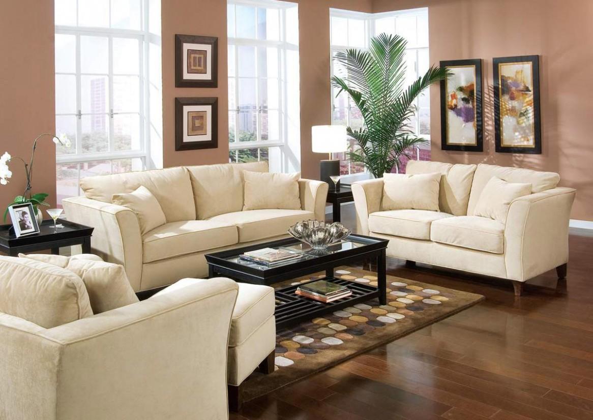 Khi chọn màu sơn nhà, gia chủ cần quan tâm đến sở thích, bản mệnh và phong cách của ngôi nhà