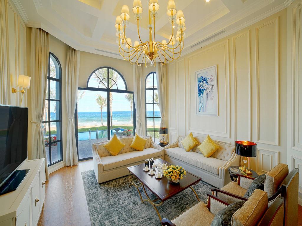 Đối với kích thước cửa sổ sẽ tùy thuộc vào mục đích sử dụng mà gia chủ chọn kích thước phù hợp